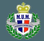 Minnesota United MINIS
