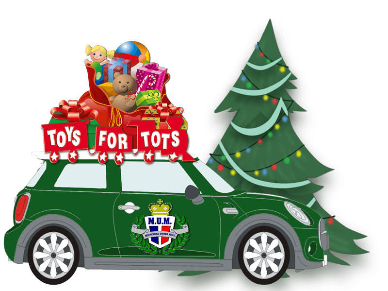 Police Toys For Tots 2017 : Toys for tots mn sign up wow